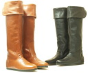 ☆30%OFF ☆ long boots 1105