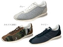 □-casual shoes 2006