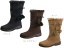 ☆2,000 yen OFF ☆ fair or rainy weather combined use boots TDY3914
