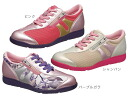 ■-special price! ☆ 10% off ☆ senior-friendly sports sneakers L107