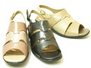 SALE! ☆ 30% off ☆ comfort Sandals SPS1334
