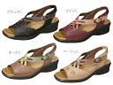 ■☆15%OFF ☆ comfort sandals SP2838