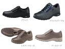 ☆15%OFF ☆ YONEX wide walking shoes LC30W