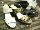 SALE! ☆ % off 20 ☆ 120 Mule sandals
