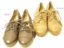 SALE! ☆ 30% off ☆ casual shoes 074L