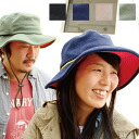 Antimicrobial warm material Chin tied Hat unisex, hat & outdoor camping and FES, fishing, climbing, target, and OUTDOOR and warm do you, store, size adjustment, quick-drying and silver components and water absorption and fashion /RIVER UP ( river