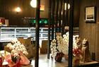 ワッフルケーキの店エール・エル 神戸本店