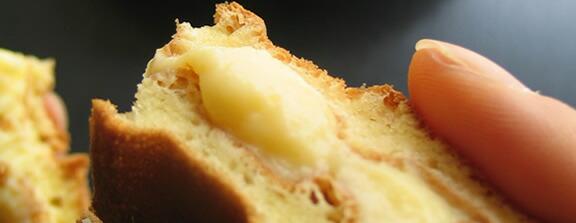 ワッフルケーキの店 エール・エル