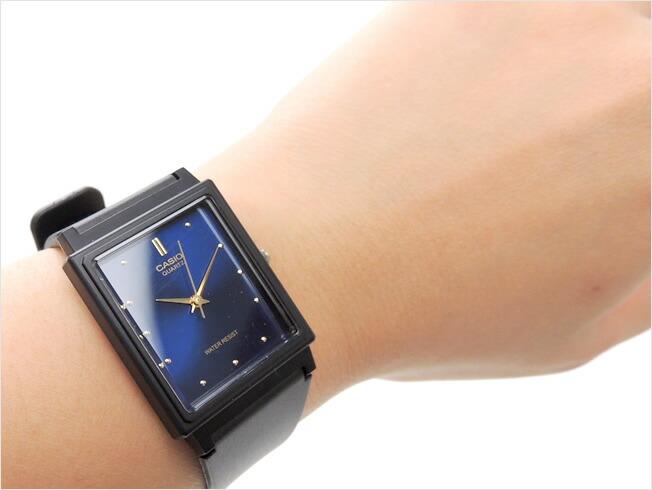 【海外モデル】CASIO(カシオ) 腕時計[MQ-38-1A MQ-38-2A MQ-38-7A MQ-38-9A]