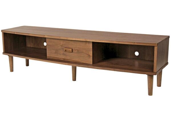 rocca clann rakuten global market tomte tomte tv. Black Bedroom Furniture Sets. Home Design Ideas