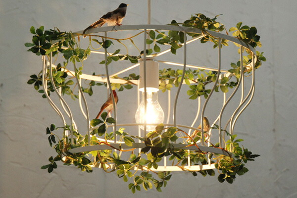 Fillo (フィッロ) pendant light DI CLASSE (ceiling illumination, cafe shop)