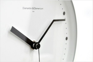 ON-TIME/Diamantini & Domeniconi