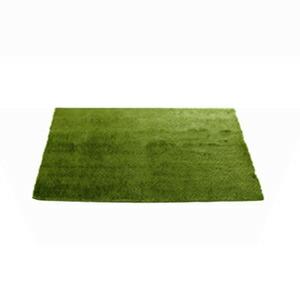 90 GRASS RUG( grass rug) x 130