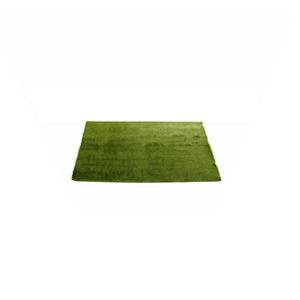 50 GRASS RUG( grass rug) x 70