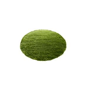 GRASS RUG( grass rug )Ф55