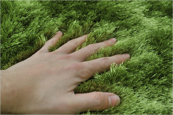 Amazon.com : Indoor/Outdoor Green Artificial Grass Turf Area Rug  6u0027x8u0027 : Football Rug : Patio, Lawn U0026 Garden
