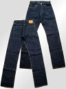 WAREHOUSE warehouse Lot 800 jeans standard straight