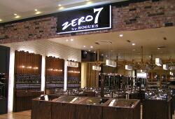 ZERO7
