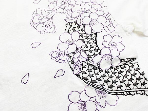 樱桃树简笔画-激情贡多拉 威尼斯的灵魂 图图片