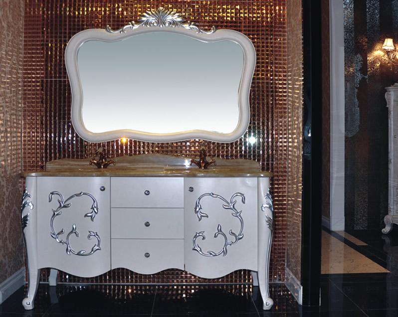 romandeal   Rakuten Global Market  Rococo furniture  luxury bathroom vanity  DOK series. romandeal   Rakuten Global Market  Rococo furniture  luxury