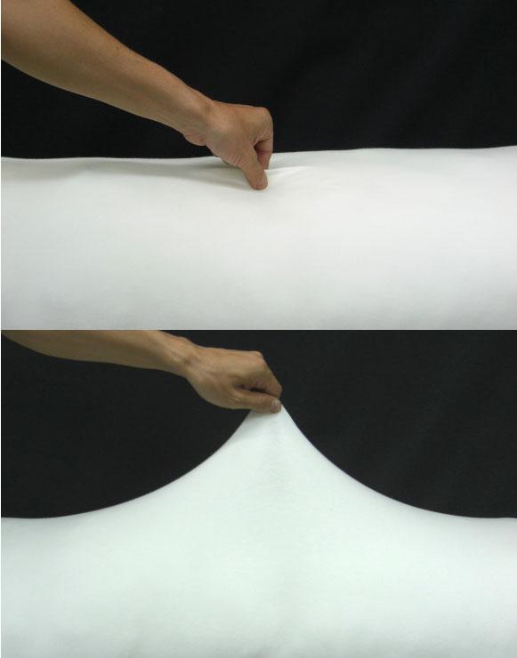 刀枕使用方法图解