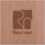 Room next ���ꥸ�ʥ�ǥ������ʰ���