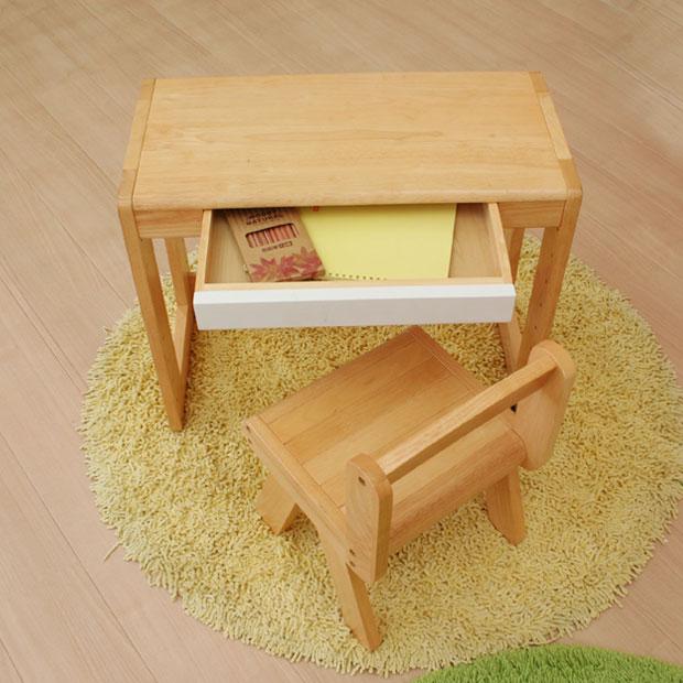 roomnext  라쿠텐 일본: 미니 미니 학습 책상의 자 세트 심플한 ...