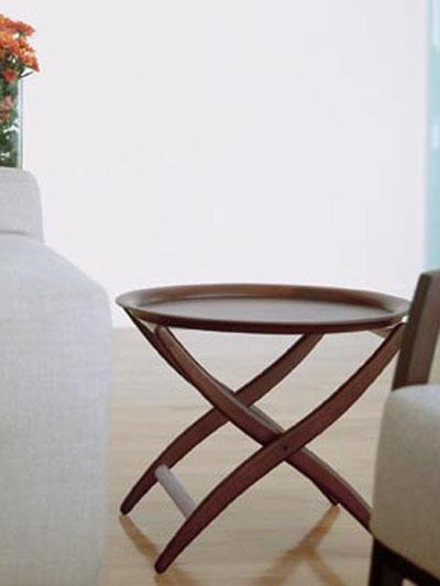roomnext  라쿠텐 일본: ㆍ スマ 테이블 STUA 스페인 디자인 ...