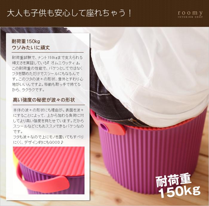 http://image.rakuten.co.jp/roomy/cabinet/zakka/dustbox/omuni_r9_c1.jpg