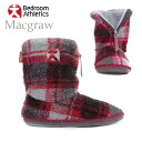 Macgraw15-top