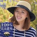 020201-top