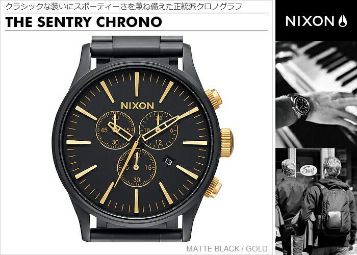 NIXON ニクソン 腕時計 ニクソン 時計 nixon 腕時計 メンズ 腕時計 レディース 腕時計