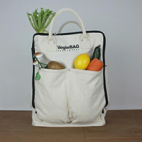 ... 買い物袋 ママバッグ 野菜