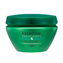 RE mask kerastase age recharge 196 g [with more than 20000 yen (excluding tax)]