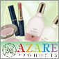 AzareProducts