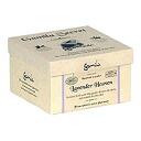 Gamila secret Gamila Secret Lavender 115 g