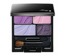 Avon f em g beautiful eyeshadow AVON (Avon products) [makeup eyeshadow eyeliner] and [at least 20000 yen (excluding tax)]