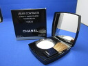 Chanel Mirage Colt last 78 Dellis [with more than 20000 yen (excluding tax)]