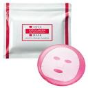 モイストチャージ sheet mask 30 Avon-AVON