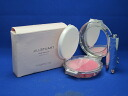 Jill stuart brush Blossom 01