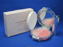 Jill stuart brush Blossom 06