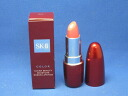 Max Factor SK-II color clear beauty moisture shear lipstick 211
