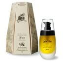 50 ml of ガミラシークレット (Gamila Secret) face oil originals