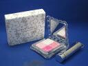 Jill Stuart mix rush compact N 106 [with more than 20000 yen (excluding tax)]