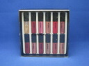 Victoria Jackson lip gloss set [at over 20,000 yen (excluding tax)]