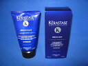 Kerastase NO serum Nuit 125 g