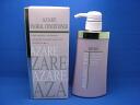 Azare フローラルコンディショナー case with 350 ml AZARE (azare) fs3gm
