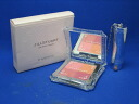 Jill Stuart mix rush compact 08 fs3gm