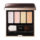 Sample product Kao エストエモーショナルオーラパクト 02 (face color eye shadow) 4.0 g [higher than 20,000 yen (税抜)]
