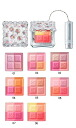 Jill Stuart mix blush compact N
